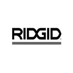 RIDGID FAIT